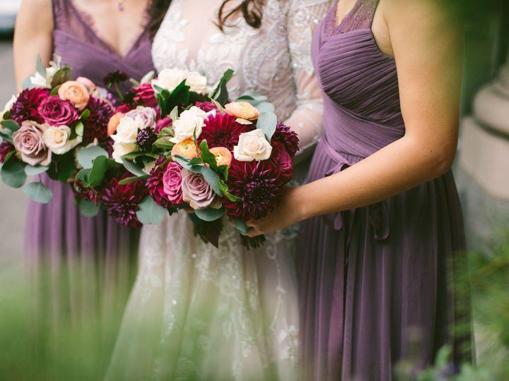 Tmx 1524168474 C8414473872112f1 1524168471 A14373cf528fe7ee 1524168467355 25 246wedding Portland, OR wedding planner