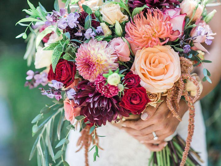 Tmx 1524168637 9e8726f31ecf12d1 1524168636 5876443e681ceea6 1524168635428 38 Gina Neal Evergre Portland, OR wedding planner
