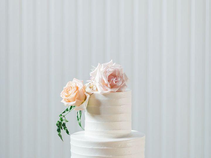 Tmx 1524168678 B130b663dbfeada5 1524168677 Aa21566dde763a45 1524168677127 42 Gina Neal Evergre Portland, OR wedding planner