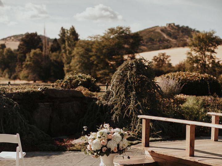 Tmx 1524168704 79697d23095c7e7c 1524168702 C11730b9aacd9199 1524168701905 46 Dawnphotography C Portland, OR wedding planner