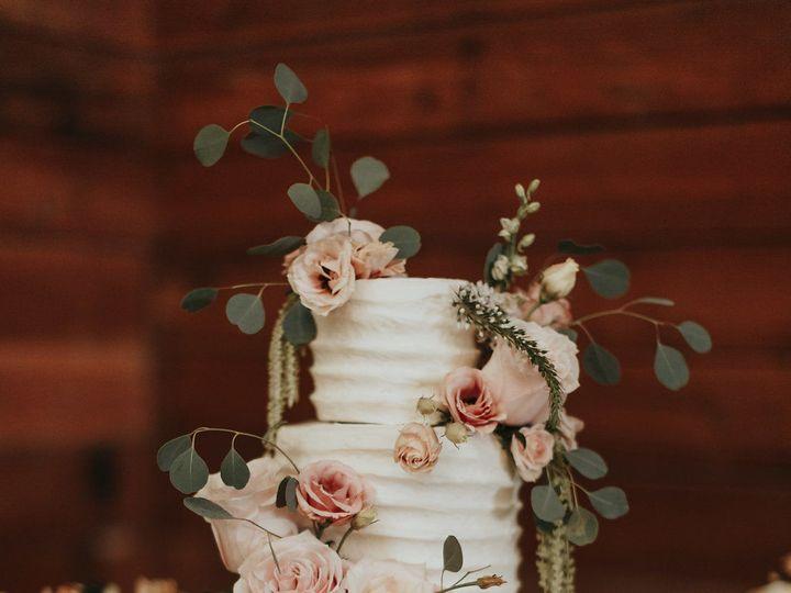 Tmx 1524168735 Fcbc524d53890e15 1524168733 A55a0d9159822fad 1524168733440 52 Dawnphotography R Portland, OR wedding planner