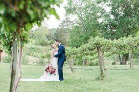 Charlotte Wedding Collective