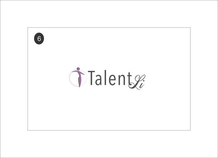 82888210aa5b9850 li logo design 6