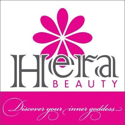 Hera Pic2