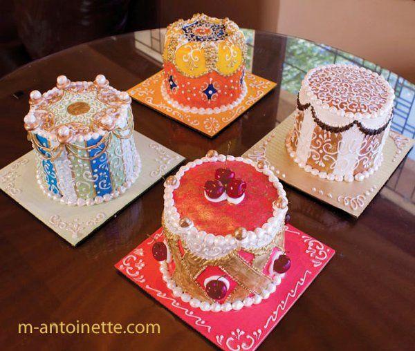 DSC04234 petitecakes lo