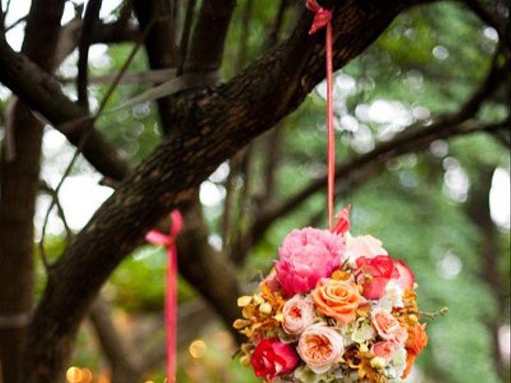 Tmx 1277999913147 0010DSC4690 Raleigh wedding florist