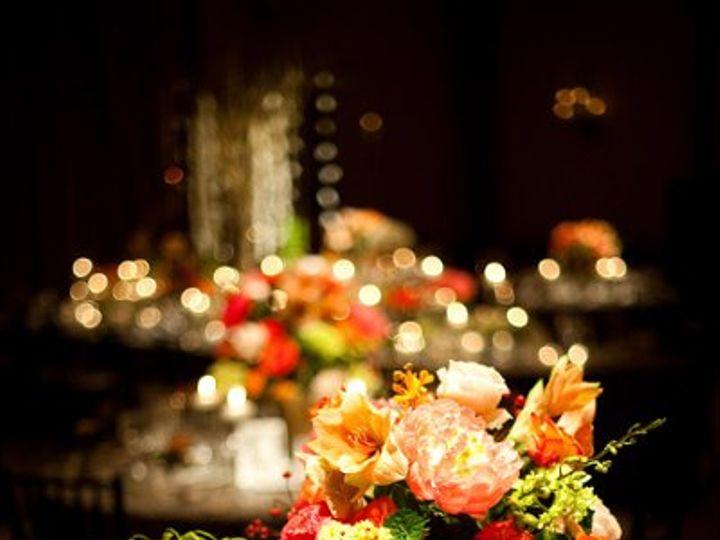 Tmx 1278000128256 LeighsWedding1 Raleigh wedding florist