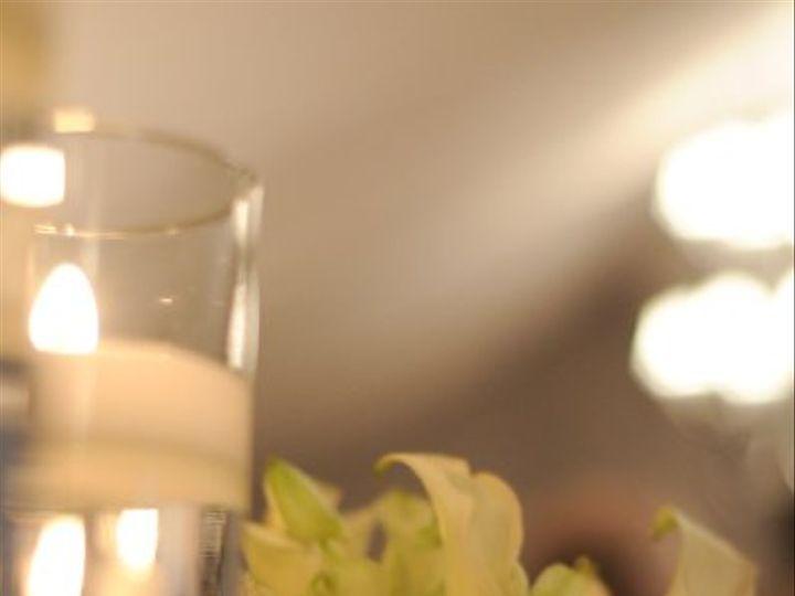 Tmx 1278000758225 MaggieKirk2 Raleigh wedding florist