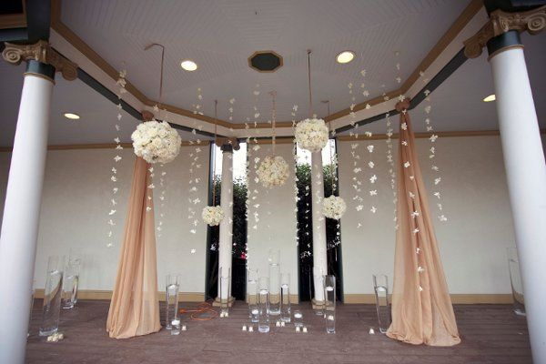 Tmx 1278000765006 PWH018 Raleigh wedding florist
