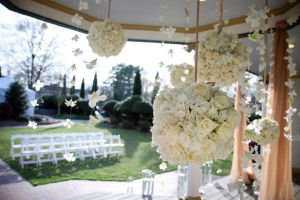 Tmx 1278000964413 PWH025 Raleigh wedding florist