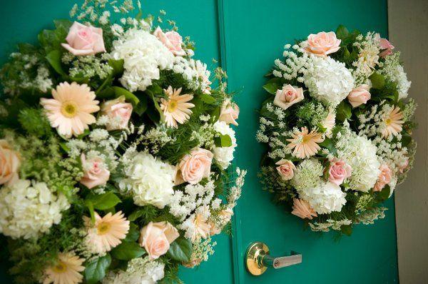 Tmx 1278006173944 Bbw0041 Raleigh wedding florist