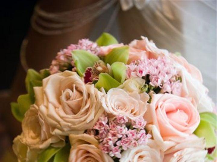 Tmx 1278006556194 Bbw0499 Raleigh wedding florist