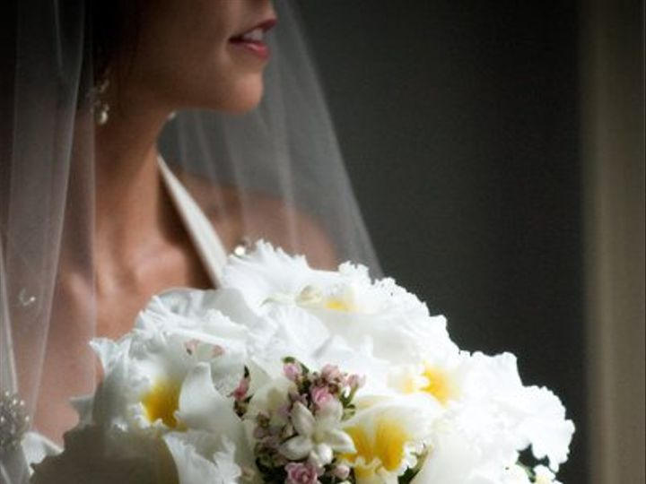 Tmx 1278007268741 Ckw0289 Raleigh wedding florist