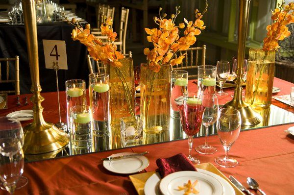 Tmx 1278008297085 Extrav0021 Raleigh wedding florist
