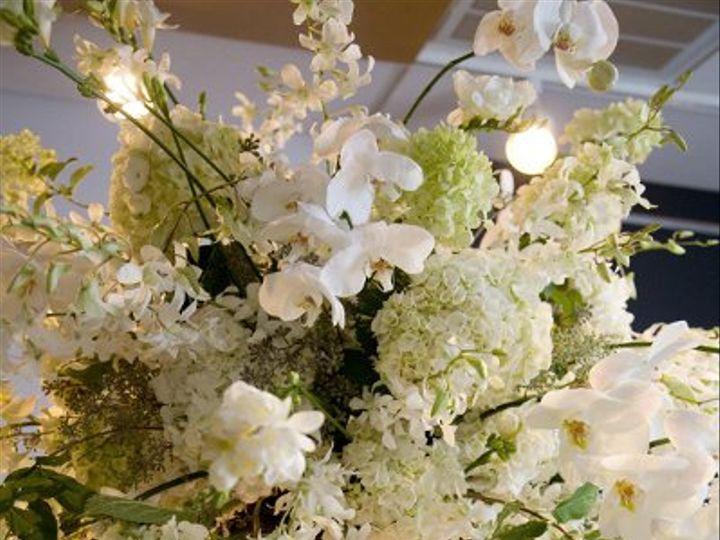 Tmx 1278010085428 Extravaganza20019 Raleigh wedding florist