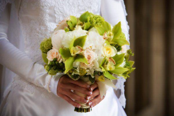 Tmx 1278010178725 Jfw203 Raleigh wedding florist