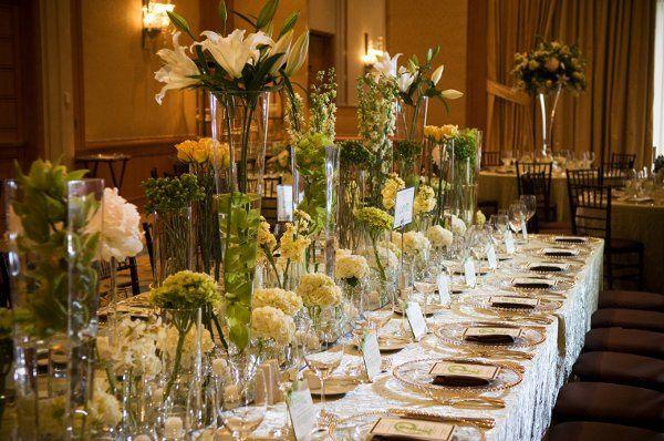 Tmx 1278010480006 Jfw486 Raleigh wedding florist