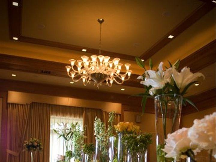 Tmx 1278010656569 Jfw504 Raleigh wedding florist
