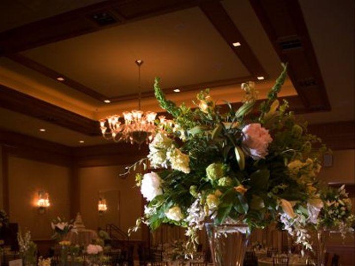 Tmx 1278010669178 Jfw506 Raleigh wedding florist