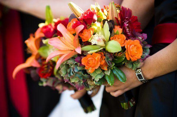 Tmx 1278011026272 Kdw0277 Raleigh wedding florist