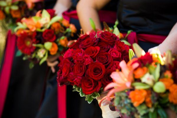Tmx 1278011032663 Kdw0281 Raleigh wedding florist