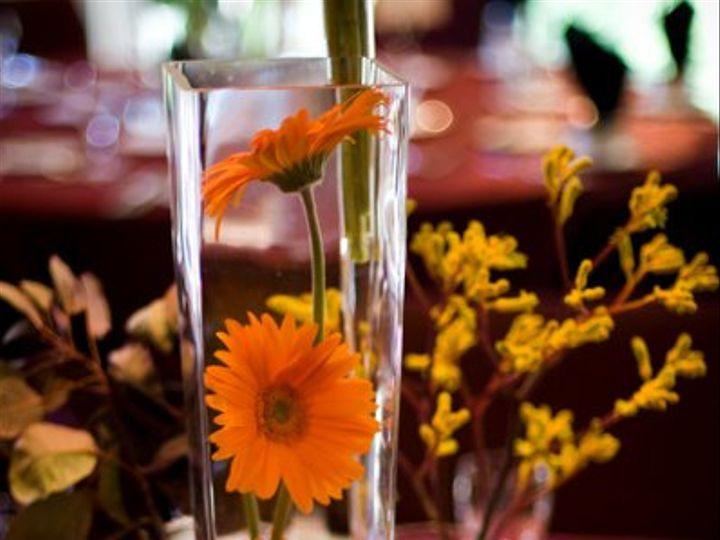 Tmx 1278011225256 Kdw0390 Raleigh wedding florist