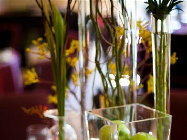 Tmx 1278011409803 Kdw0391 Raleigh wedding florist