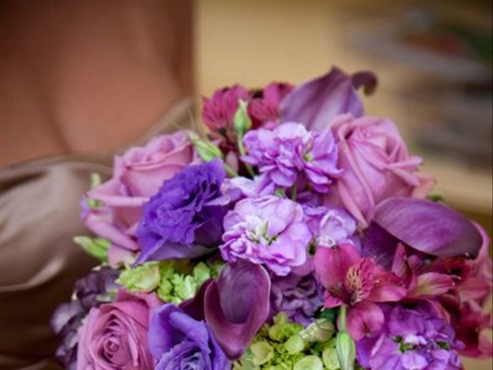 Tmx 1278011559022 Msw0124 Raleigh wedding florist