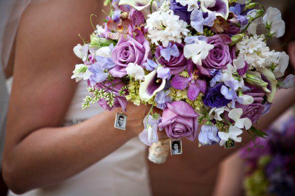 Tmx 1278011761803 Msw0316 Raleigh wedding florist