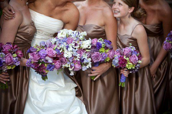 Tmx 1278011789053 Msw0330 Raleigh wedding florist