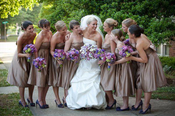 Tmx 1278011991788 Msw0331 Raleigh wedding florist