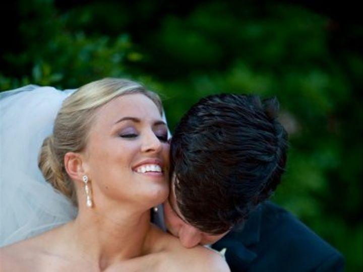 Tmx 1278012031100 Msw0388 Raleigh wedding florist