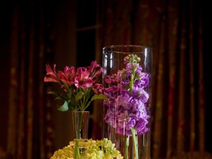Tmx 1278012213850 Msw0589 Raleigh wedding florist