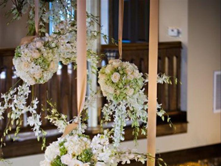 Tmx 1278012373803 Sww0035 Raleigh wedding florist