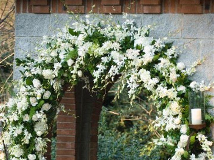 Tmx 1278012573506 Sww0028 Raleigh wedding florist