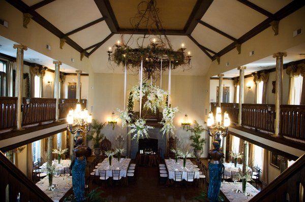Tmx 1278013269053 Sww0046 Raleigh wedding florist