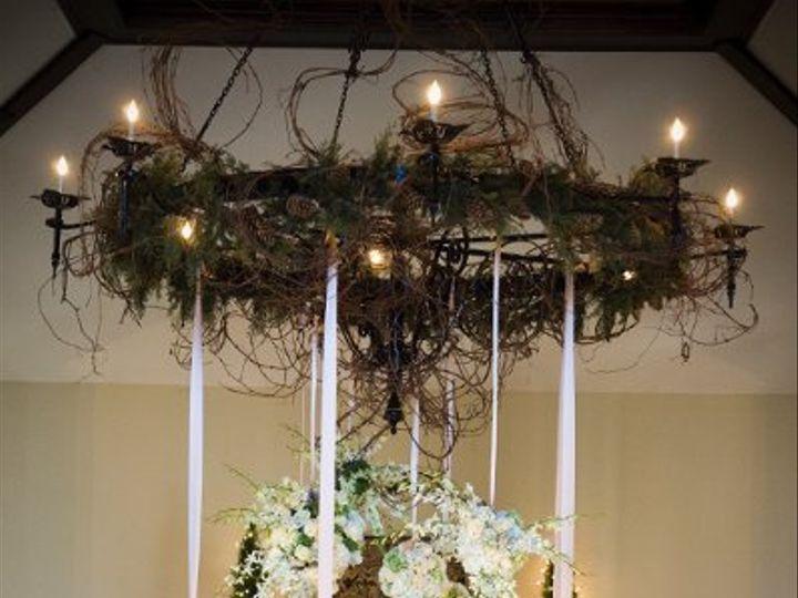 Tmx 1278013487225 Sww0045 Raleigh wedding florist