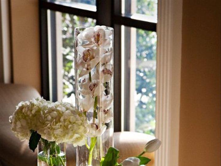 Tmx 1278013523960 GM009 Raleigh wedding florist