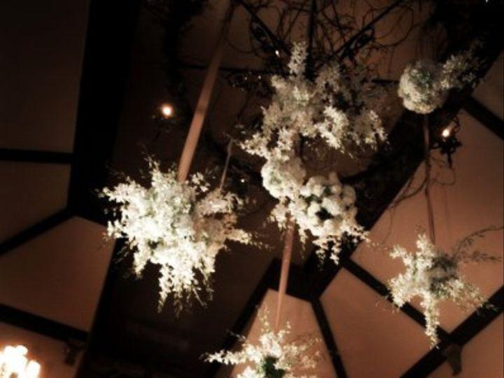 Tmx 1278013688131 Sww0758 Raleigh wedding florist