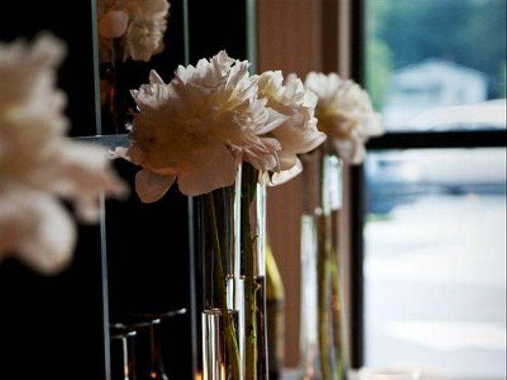 Tmx 1278013799225 GM027 Raleigh wedding florist