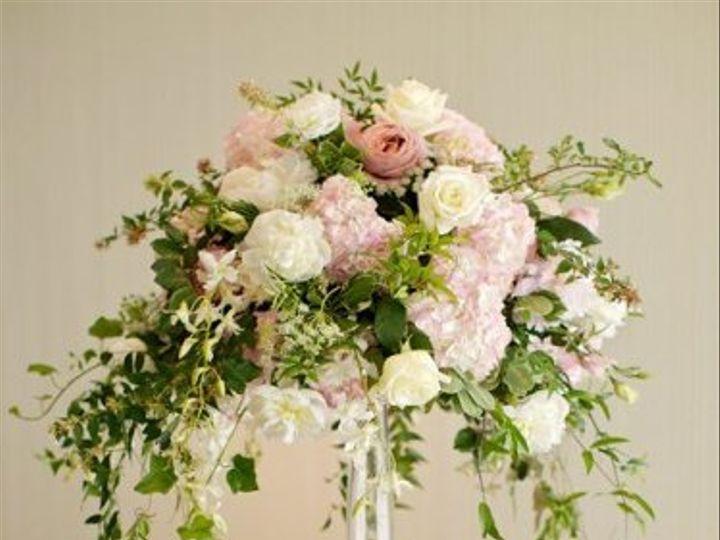 Tmx 1278013825460 3728140875832187652473187643620354007285n Raleigh wedding florist