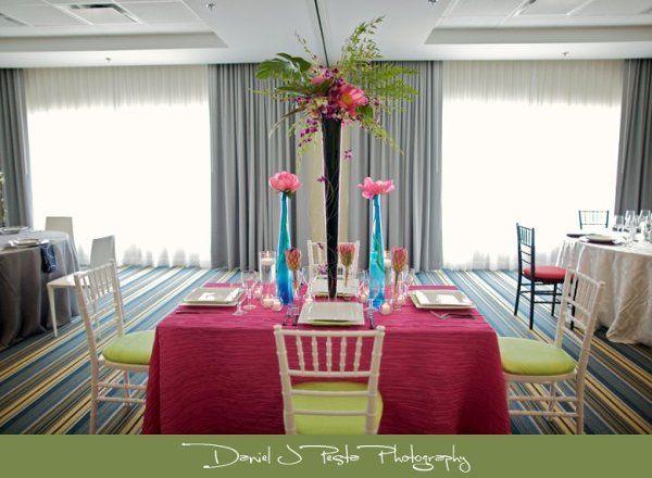 Tmx 1278013839585 3728140875835687652473187643620424482536n Raleigh wedding florist