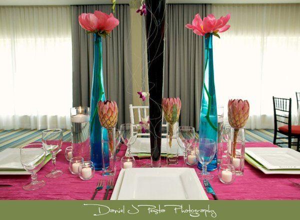 Tmx 1278013846897 3728140875838687652473187643620481060303n Raleigh wedding florist