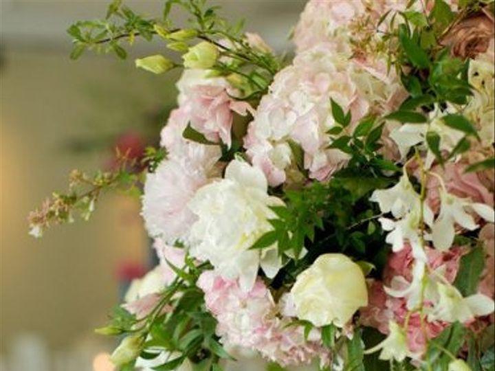 Tmx 1278013851991 3728140875839687652473187643620503207640n Raleigh wedding florist