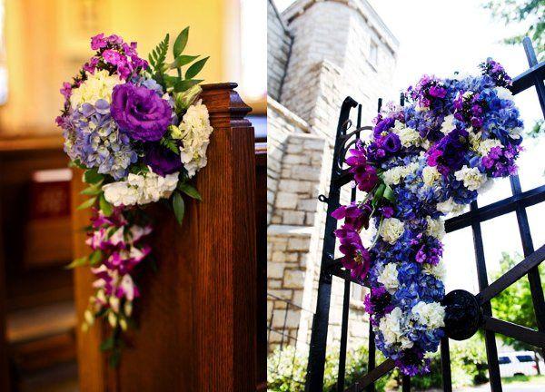 Tmx 1278013867835 01azul Raleigh wedding florist