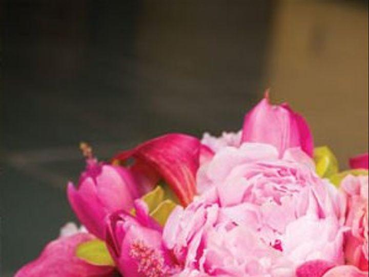 Tmx 1278013876178 BlogPostMay13th1 Raleigh wedding florist