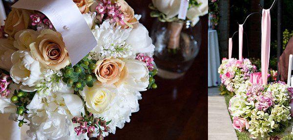 Tmx 1278013888069 BlogPostMay13th2 Raleigh wedding florist