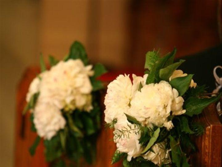 Tmx 1278014441194 Freshaffairsstreetwedding027 Raleigh wedding florist