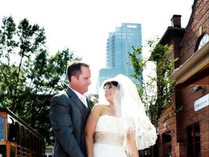 Tmx 1321633418968 2872101015025331051448230552425448174253057341051o Raleigh wedding florist