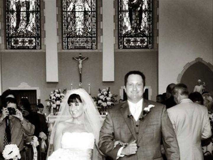 Tmx 1321633422993 2873391015025331111448230552425448174253206508754o Raleigh wedding florist
